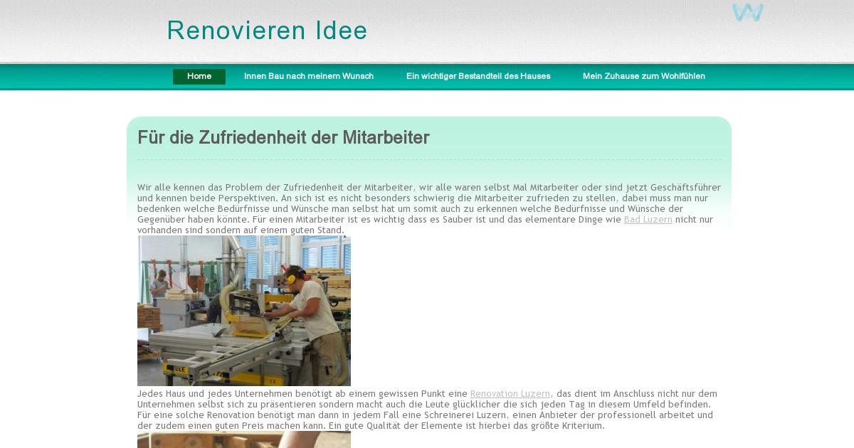 Großartig Wie Man Verdrahtung Zuhause Macht Galerie - Elektrische ...
